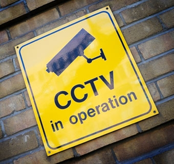 CCTV sign.jpg