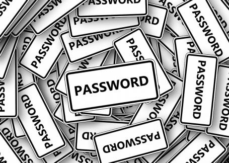 password 866979 960 720.jpg