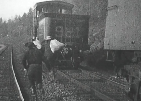 The Great Train Robbery 0010.jpg
