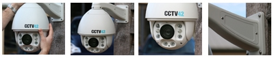 497af96dd0661e2d062bc30c24f5372ca1d02165 CCTV-Cameras