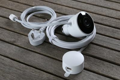 Nest camera overall.jpg