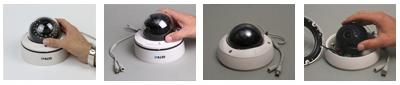f61c0a2302d102104237b6e9a2206fff76c1bdcd CCTV-Cameras