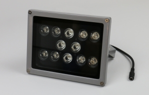 IR illuminators
