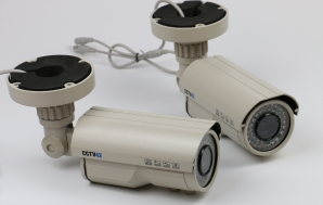 Upgrade kit for Swann CCTV systems