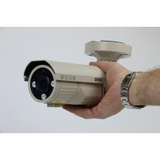 B6 2.8-12mm Lens
