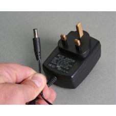 Single Camera 1A Power Supply