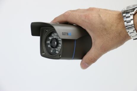 F 8mm Image
