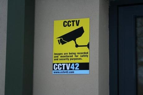 Warning Sign Pack Image